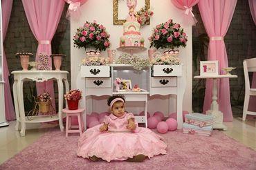 casa de bonecas Mariana