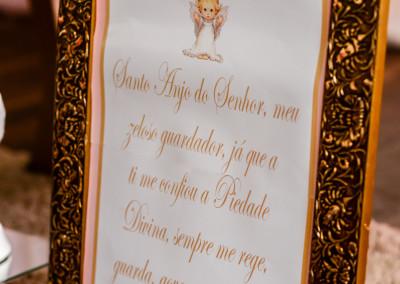 09.10.16 Batizado Livia 02  (186)
