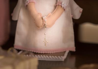 09.10.16 Batizado Livia 02  (200)