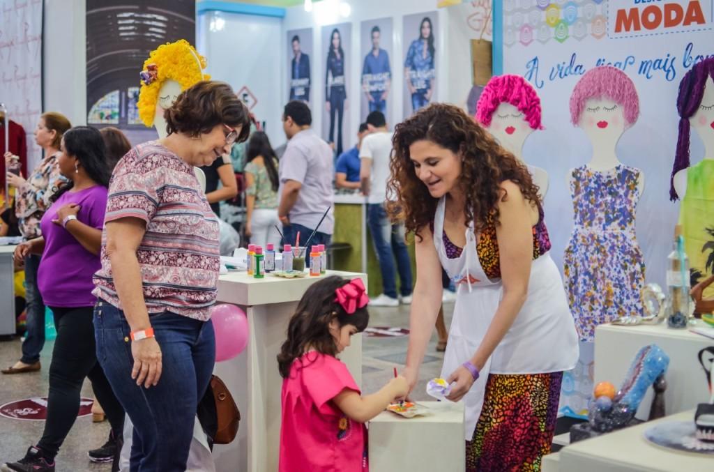 crianças Bazar La Boutique