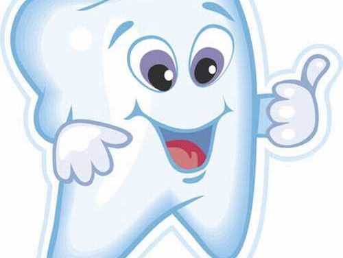 Uso do enxaguante bucal em crianças